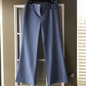Limited Collection Scandal Liv Pant
